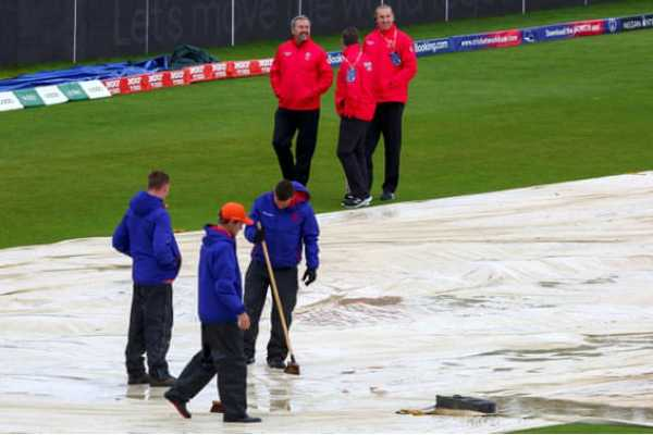 bangladesh-vs-sri-lanka-match-abandoned-due-to-rain
