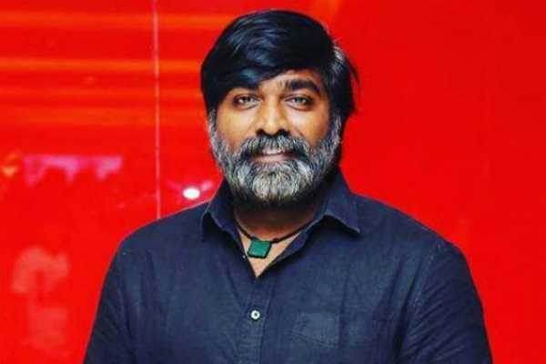 for-my-support-in-the-election-vijay-sethupathi-twist