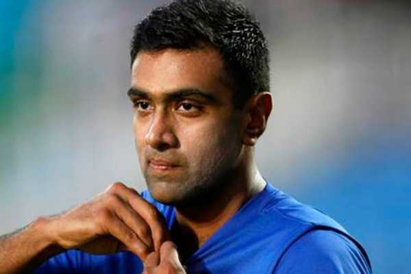 the-indian-team-will-definitely-win-the-world-cup-ashwin