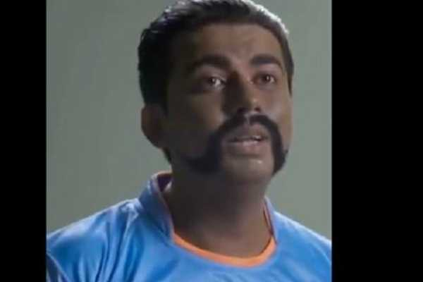 world-cup-cricket-pakistan-ad-mocks-abhinandan-varthaman-s-capture-to-publicise-clash-against-india