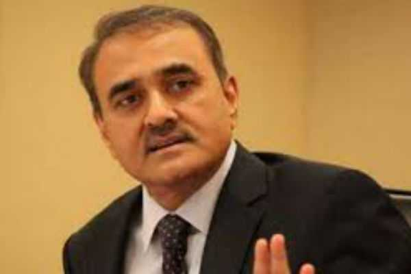 ed-summons-to-praful-patel-connetion-with-multi-crore-scam-case
