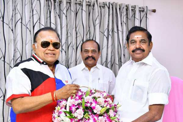 actor-radharavi-joined-in-admk