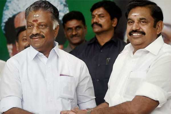 5-resolutions-taken-in-admk-meeting