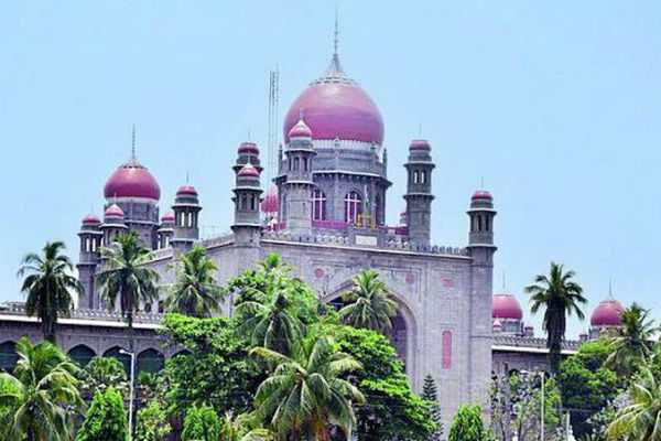 telangana-high-court-has-issued-notices-to-telangana-assembly-speaker-and-12-mlas