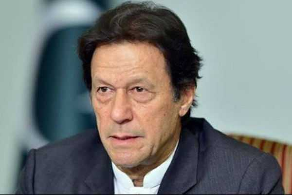 pakistan-faces-major-financial-crises-imran-khan