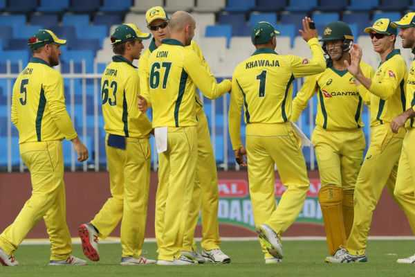 australia-won-the-match-against-pakistan