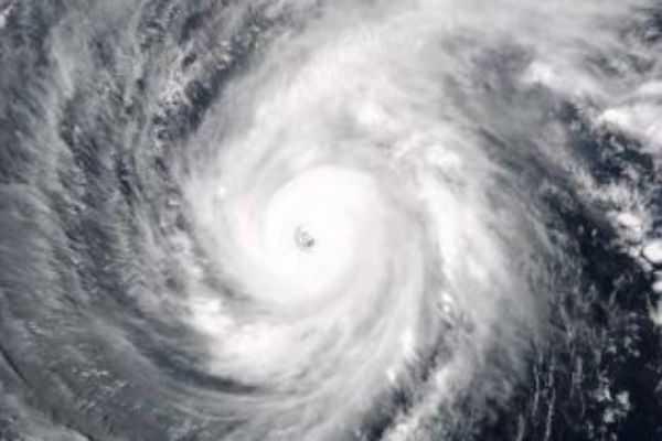 vayu-storm-does-not-hit-gujarat