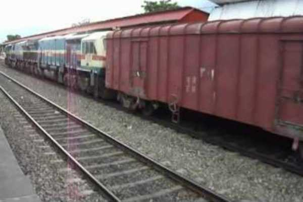 goods-train-accident-in-chennai