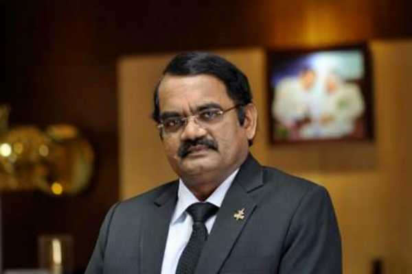 mylswamy-annadurai-talks-about-chandrayaan-ii