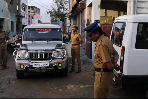 case-registered-against-6-people-for-plotting-terror-attack-in-south-india
