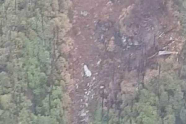 no-survivors-found-at-the-site-in-arunachal-pradesh-where-iaf-an-32-crashed-confirms-indian-air-force