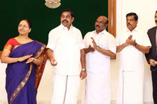 chief-minister-has-started-various-welfare-schemes-in-tamil-nadu