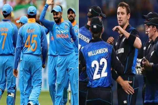 worldcupcricket2019-ind-vs-nz-match-preview