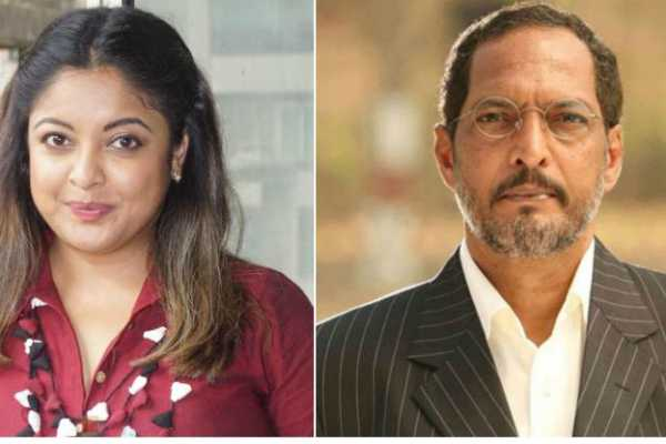no-proof-to-prosecute-nana-patekar-in-sex-harassment-case-police-to-court