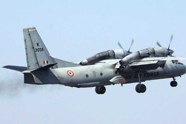 indian-air-force-s-rescue-team-recovers-bodies-of-all-personnel-aboard-an-32-aircraft