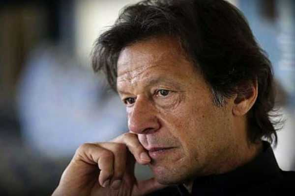 special-article-about-pakistan-pm-imran-khan