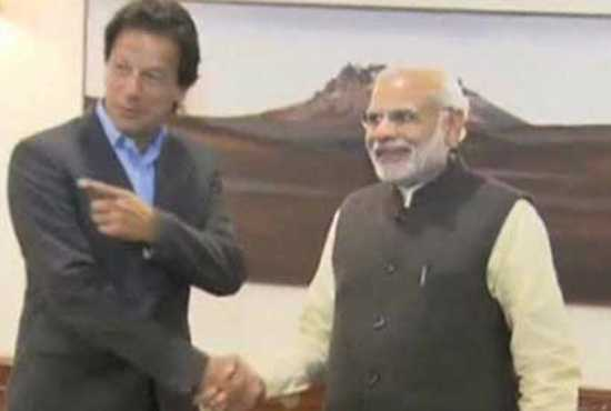 dinner-provided-by-kyrgyzstan-president-modi-and-imran-khan-participated