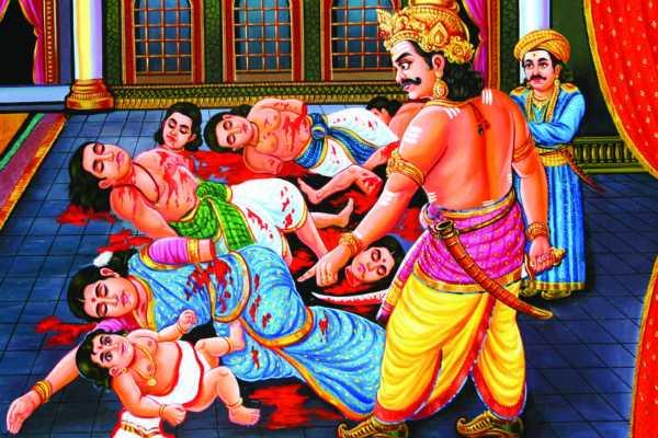 kottpuli-naayanaar