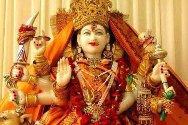 santhoshi-matha