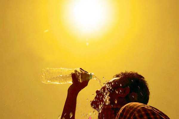 most-of-the-places-in-tn-crossed-100-degree-in-temperature