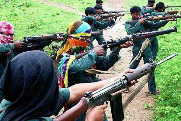 2-naxals-killed-in-encounter-in-chhattisgarh-s-kanker-district