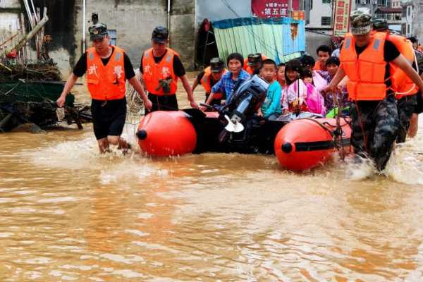 china-flood-death-toll-hits-61-350-000-evacuated-ministry