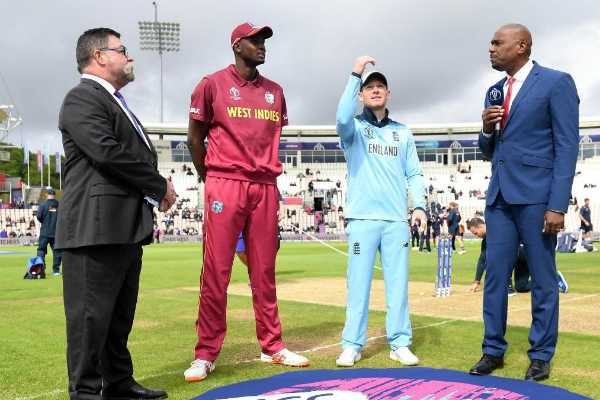 worldcup-2019-england-have-won-the-toss-and-have-opted-to-field