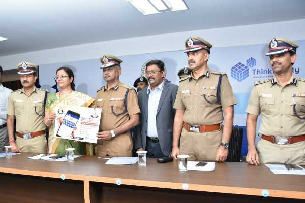 digicop-2-0-application-introduced-by-chennai-commissioner