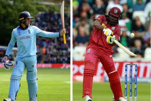worldcupcricket2019-eng-vs-wi-match-preview