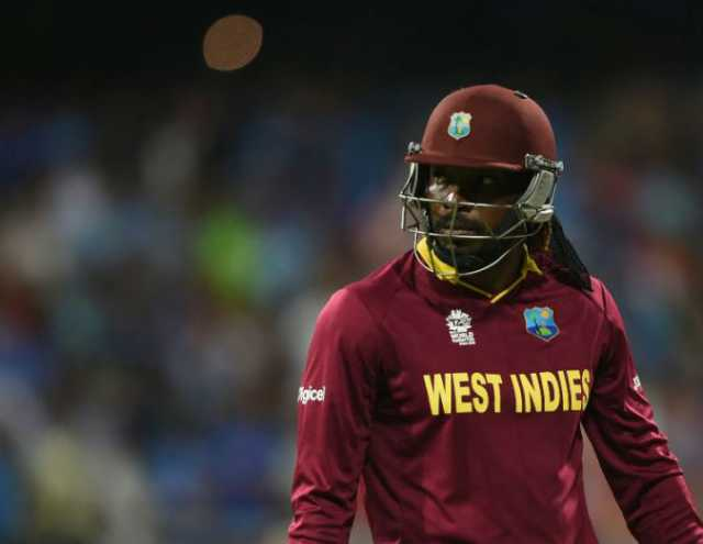 gayle-out-set-back-for-west-indies
