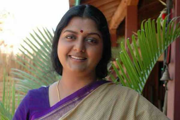 resistance-against-actress-bhanupriya