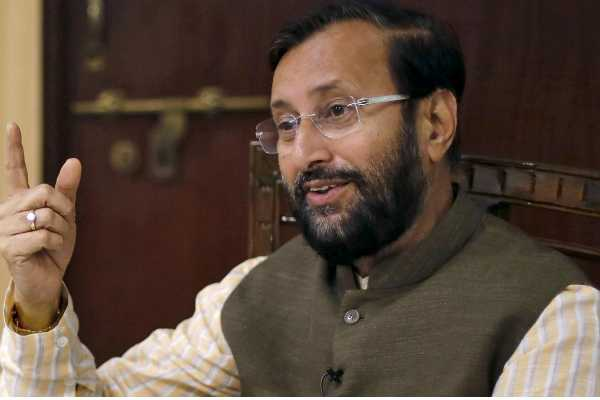i-b-minister-prakash-javadekar-issuing-order-to-tv-channels-that-whatever-serials-they-broadcast