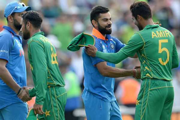 india-pakistan-match-will-cancelled-due-to-rain