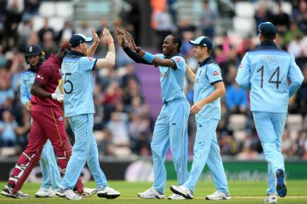 worldcup-2019-westindies-212-all-out