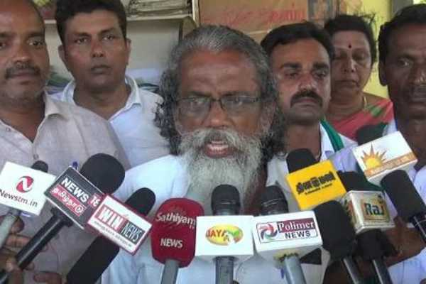 ayyakannu-condemned-to-minister-seloor-raju
