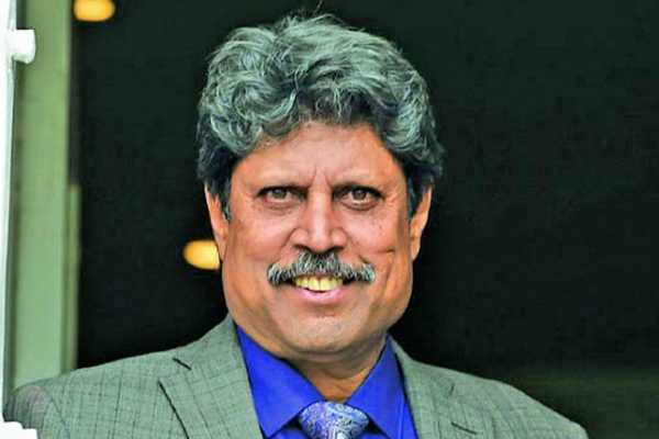the-team-should-not-be-relied-on-for-any-player-kapil-dev