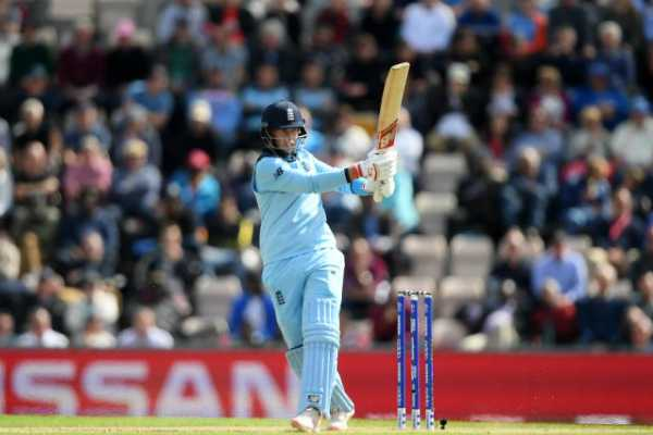 england-won-the-root-of-the-century