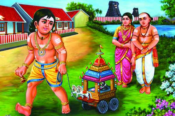 sadaiya-naayanaar