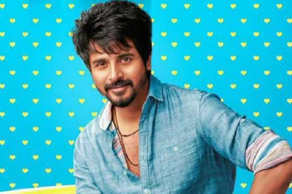 the-heroine-who-refused-to-act-with-sivakarthikeyan