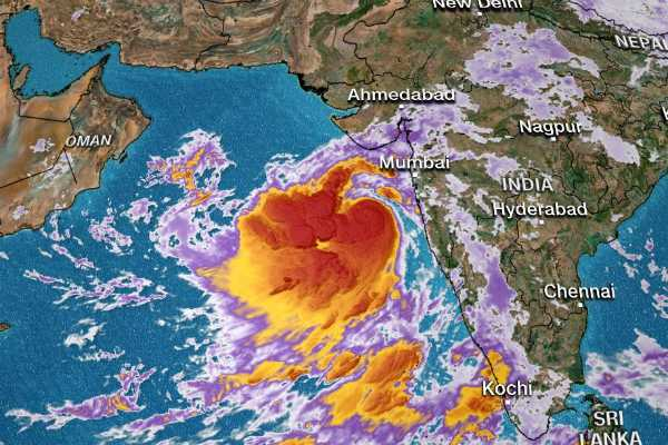 cyclone-vayu-could-recurve-may-hit-gujarat-s-kutch-says-top-official