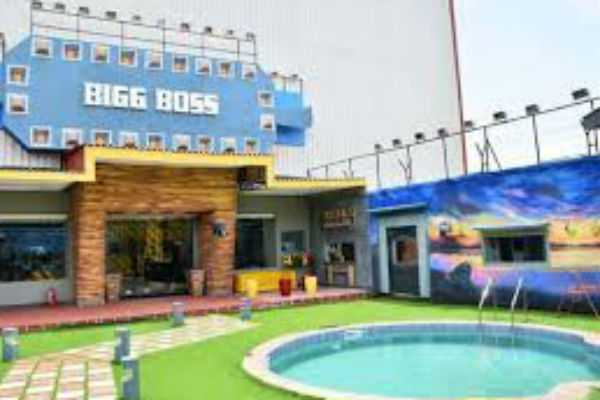 a-newly-setup-jail-bigg-boss-tamil-season-3