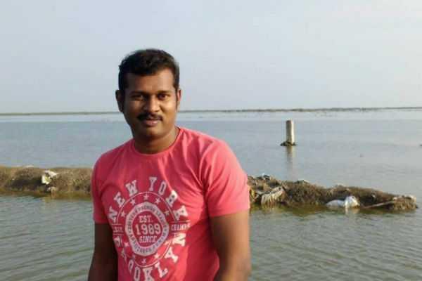 actor-mannai-sathik-in-bigg-boss-tamil-3