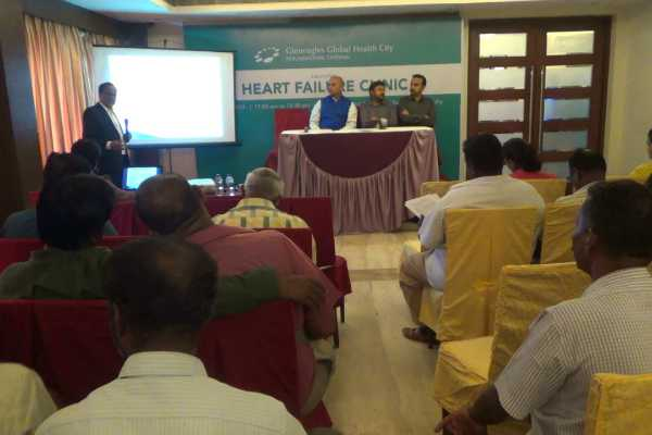 heart-failure-treatment-center-at-trichy