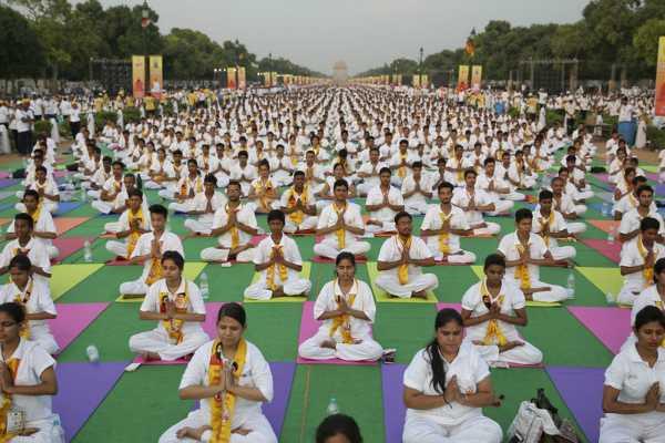 yoga-principles