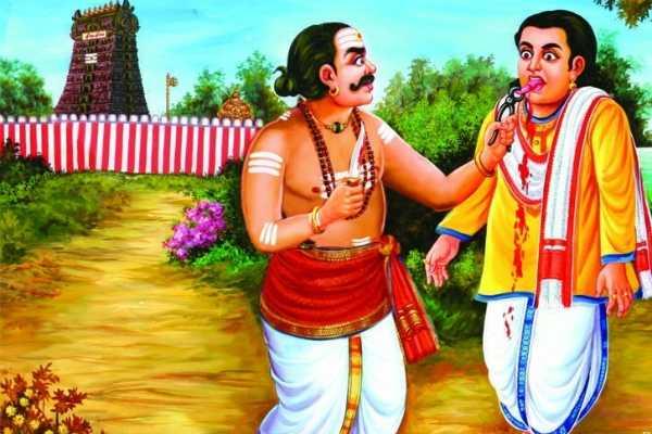 sathhi-naayanaar-63-naayanmaargal