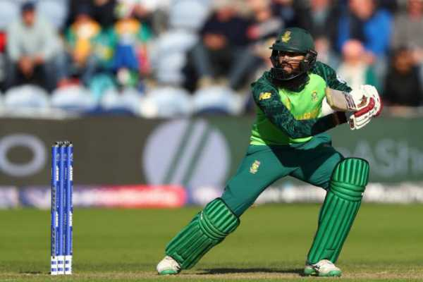 south-africa-beat-afghanistan-by-9-wickets