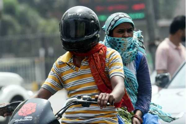 around-50-dead-in-bihar-due-to-heat-wave-12-in-gaya-alone