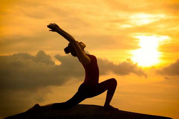 what-are-the-benefits-of-yoga