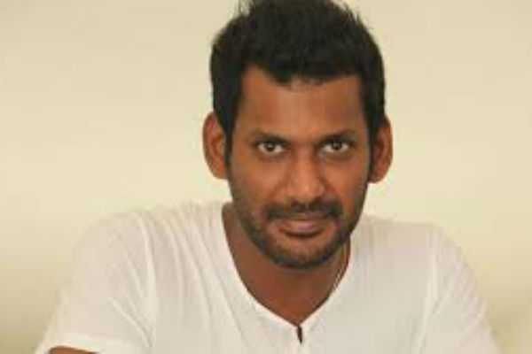 vishal-abuse-for-postal-vote-record-actor-uthayaa