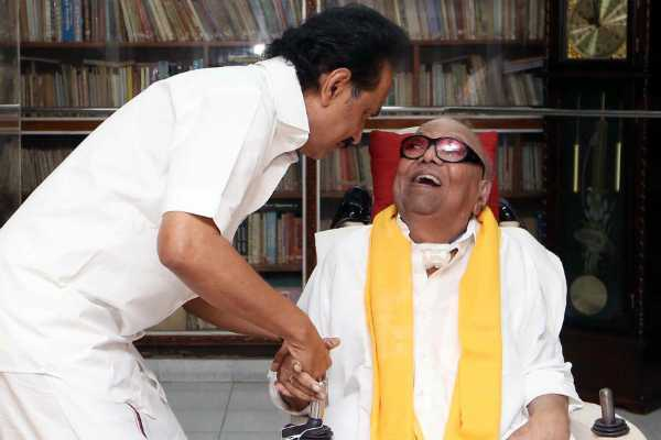 father-s-day-stalin-tweet-about-karunanidhi